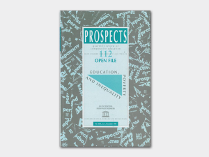 preview-prospects112
