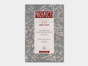 preview-prospects113