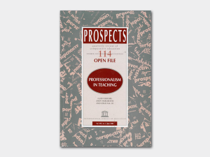 preview-prospects114