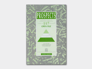 preview-prospects117