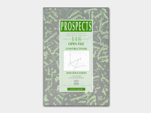 preview-prospects118