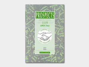 preview-prospects119