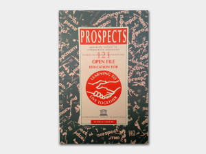 preview-prospects121