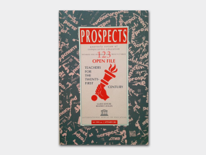 preview-prospects123