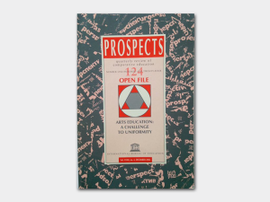 preview-prospects124