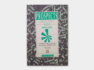 preview-prospects125