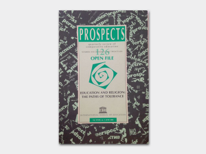 preview-prospects126