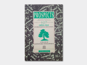 preview-prospects127_0