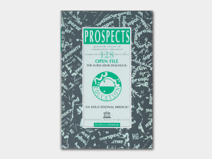 preview-prospects128_0