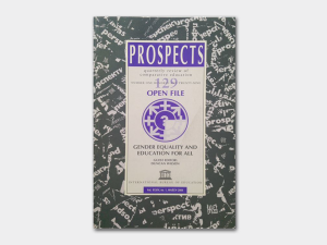 preview-prospects129