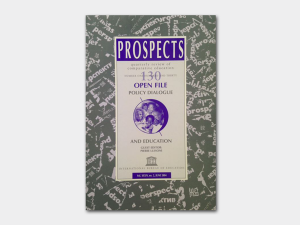 preview-prospects130
