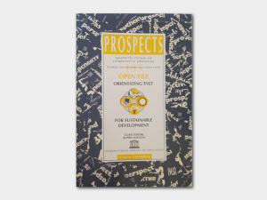 preview-prospects135