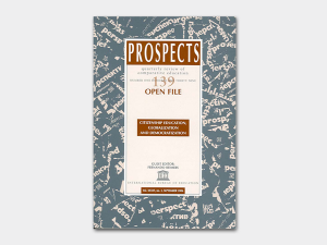 preview-prospects139