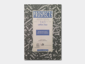 preview-prospects143