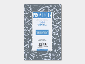 preview-prospects144