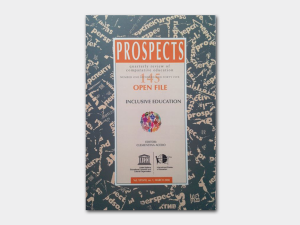 preview-prospects145