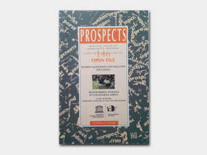 preview-prospects146_0