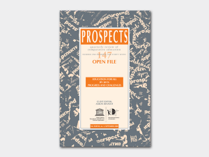 preview-prospects147