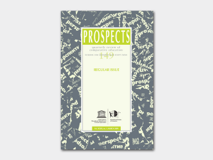 preview-prospects149