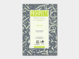 preview-prospects150