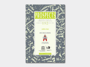 preview-prospects152