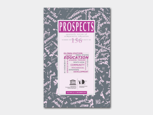 preview-prospects156