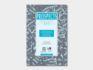 preview-prospects157
