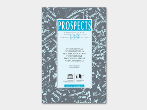 preview-prospects159