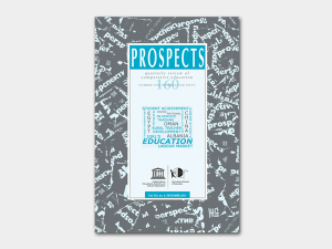preview-prospects160