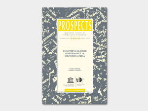 preview-prospects164