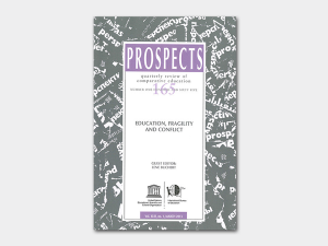 preview-prospects165