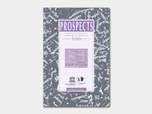 preview-prospects166