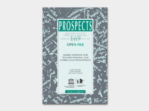 preview-prospects169_0