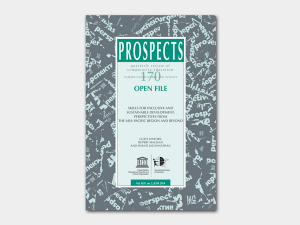 preview-prospects170