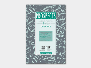 preview-prospects171