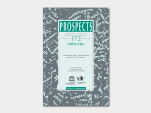 preview-prospects172