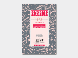 preview-prospects173_0