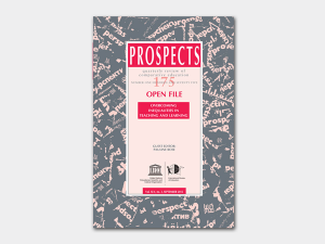preview-prospects175_1