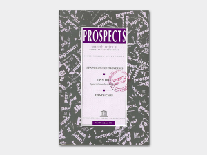 preview-prospects94