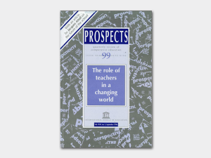 preview-prospects99