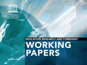 working_papers_image